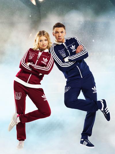 http://m.sports.ru/images/32313_86.1381419380.38151.jpg?1381419422.20222